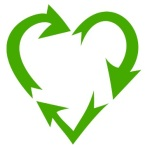 love-recycle