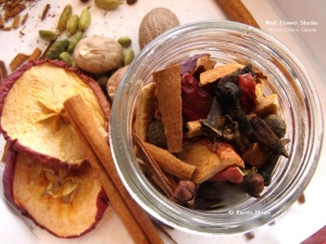 apple-mulling-spices-etc-at-the-shop-wfs-fb
