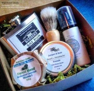 gentlemens-gift-crate