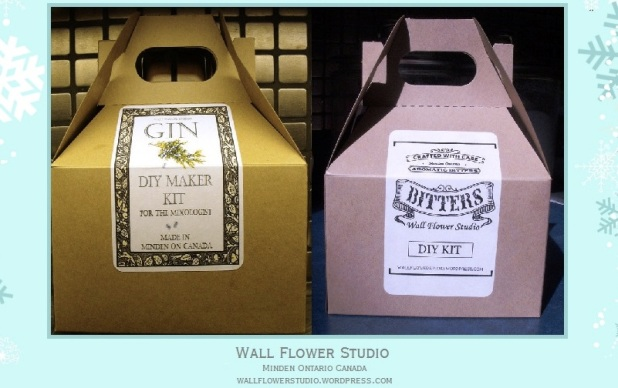 gin-and-bitters-diy-kit-gifts-at-wall-flower-studio-blog