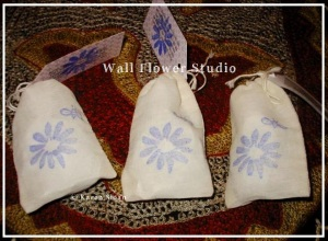 lavender-sachets-moth-repel-dryer-bags